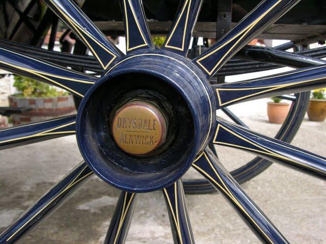 roue-victoria
