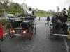 vente-wagonnette-013